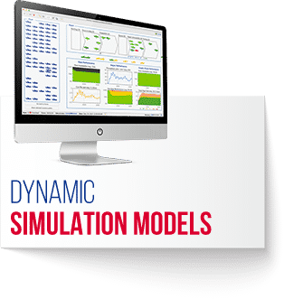 Dynamic Simulation Models