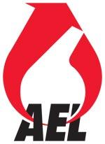 African Explosives Logo