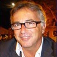 Dr. Filippo Pescara